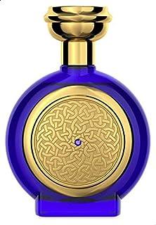 Boadicea The Victorious Blue Sapphire Eau de Parfum 100ml