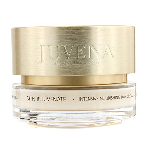 Juvena Rejuvenate und Correct - Intensive Nourishing Day Cream, 50 ml