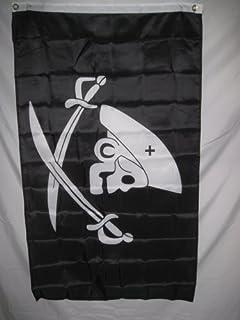 Edward Inglaterra bandera pirata bandera 3x 53x 5nuevo por quarks