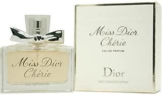 Miss Dior Cherie By Christian Dior For Women. Eau De Parfum Spray 1 OZ