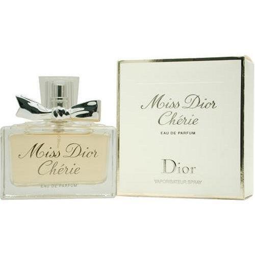Miss dior di Dior - Eau de Parfum Edp - Spray 30 ml.