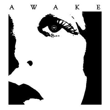 Awake EP