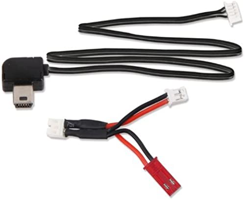 la mejor oferta de tienda online Walkera iLook+ FPV 5.8Ghz Video Cable for Transmitter and Camera Camera Camera - FAST FROM Orlando, Florida USA   compras en linea