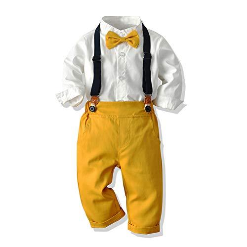 Opiniones de Pantalones para Caballeros los 5 más buscados. 6