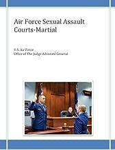 Best air force court martial Reviews