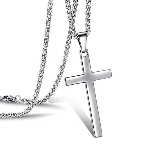 Amzsuper Era -  cersaty® Kreuz