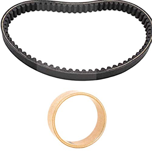 30 Series Bushing and 203589/5959 /669 Drive Belt combo pack