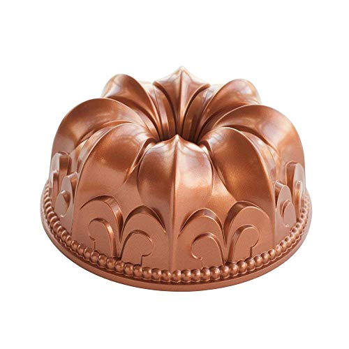 Nordic Ware Original Bundt Pan - 8