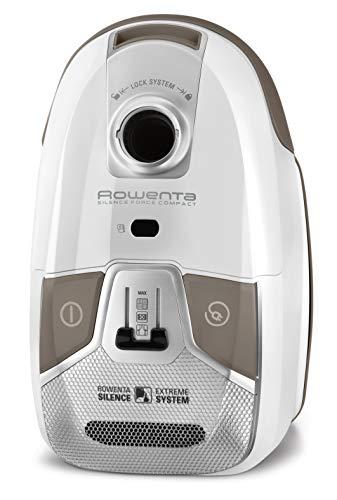 Rowenta Silence Force Compact RO6327EA