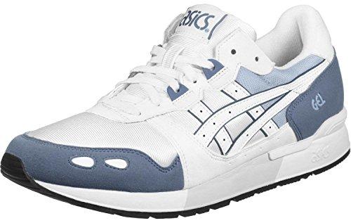 Asics Gel-Lyte Sneaker 10 US - 44 EU
