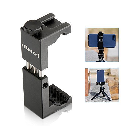 Top 10 shotgun microphone mount adapter for 2020