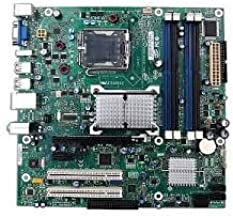 Intel DG33BU Socket 775 mATX Motherboard- D79951-405