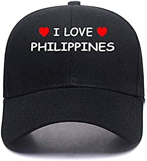 Best hard hat philippines Reviews