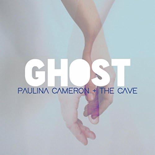 Paulina Cameron & The Cave