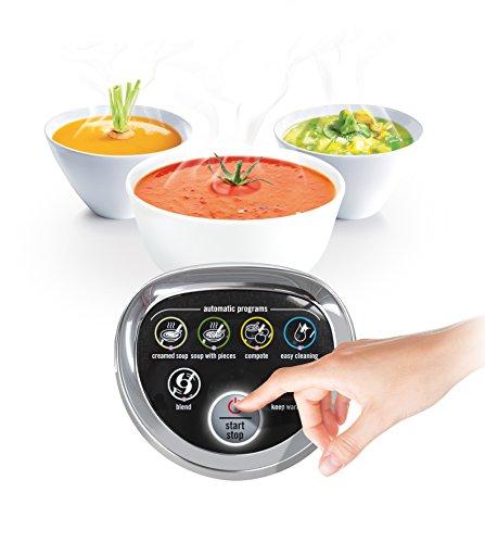 Moulinex-lm841110-Easy-Soup-Standmixer-23-x-16-x-33-cm