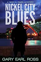 Nickel City Blues