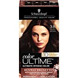 Schwarzkopf Color Ultime Hair Color Cream