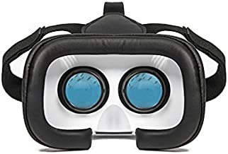 Thumbsup UK, Immerse Plus Virtual Reality Headset