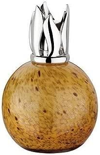 MAISON BERGER PARIS LAMP Glimmering PELLETS