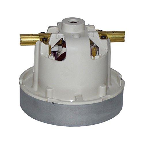 M&M Smartek - Motor de turbina para aspiradoras Kärcher T 12/1, T 15/1, T 12-1 T 15-1 Eco!