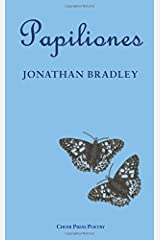 Papiliones: 7 (Choir Press Poetry) Hardcover