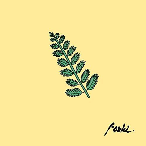 FouKi