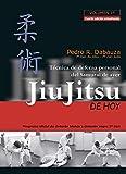 Jiu-Jitsu de Hoy (Volumen 1º)