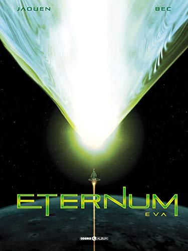 Eternum: 3