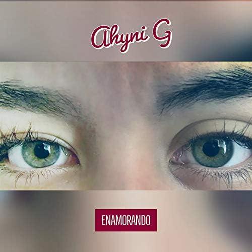 Ahyni G