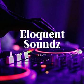 Eloquent Soundz Beats
