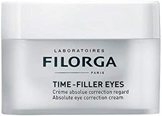 Laboratoires Filorga Time-Filler Eyes Absolute Eye Correction Cream