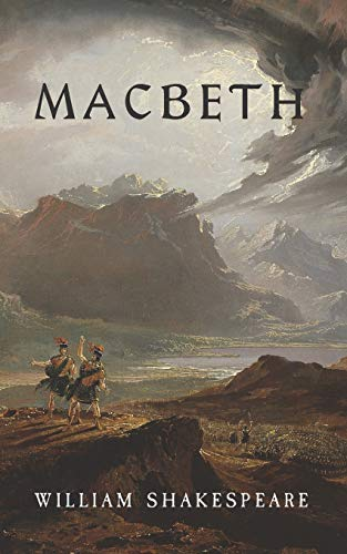 Compare Textbook Prices for Macbeth  ISBN 9781774260432 by Shakespeare, William