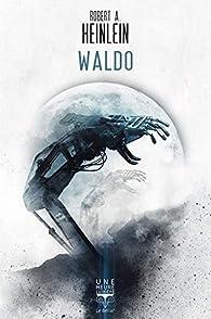 Waldo par Robert A. Heinlein