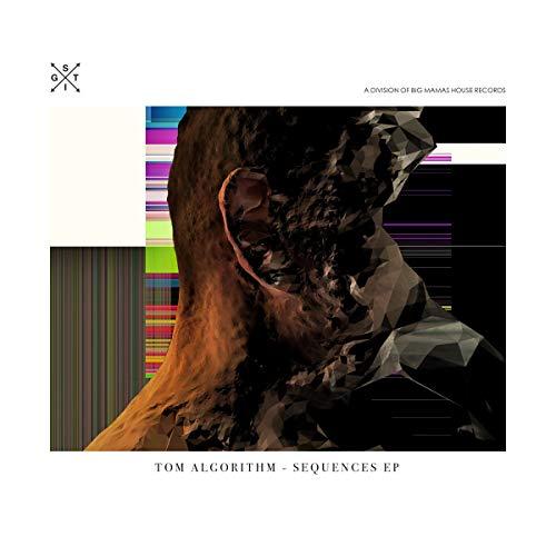 Xov (Original Mix)