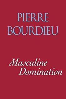 Best la domination masculine Reviews