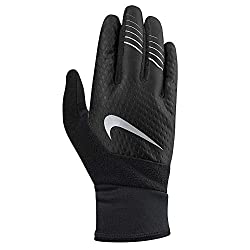 best top rated nike warm gloves 2021 in usa