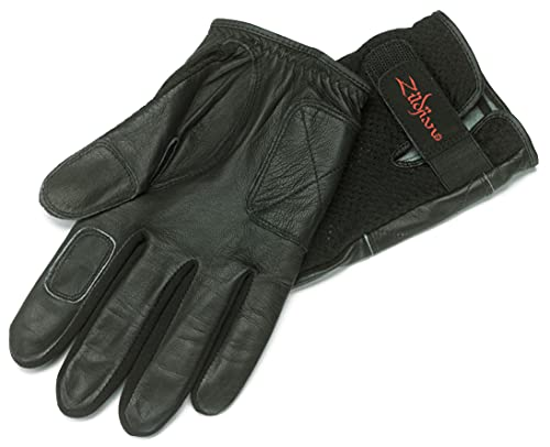 41. Zildjian Drummer's Gloves
