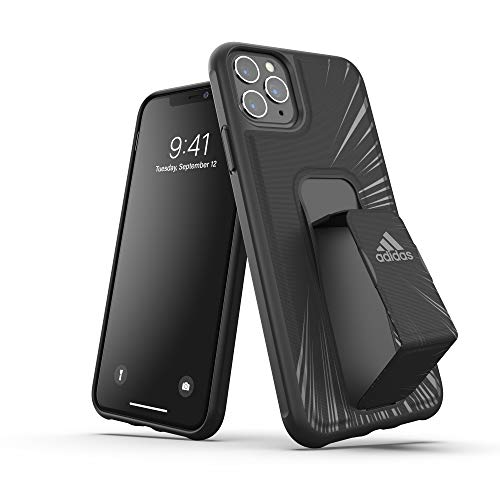 adidas Sports - Funda para iPhone 11 Pro Max