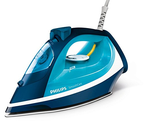 Philips gc3582/20 Centrale Vapeur – Centre de repassage