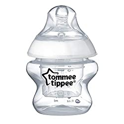 best bottle for colic