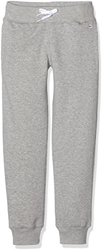 CHAMPION jongens joggingbroek Rib Cuff Pants