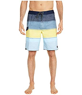 Rip Curl All Time Boardshorts Navy 1 28 from Rip Curl