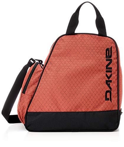 [ダカイン] バッグ BOOT BAG 30L タンドリースパイス One Size