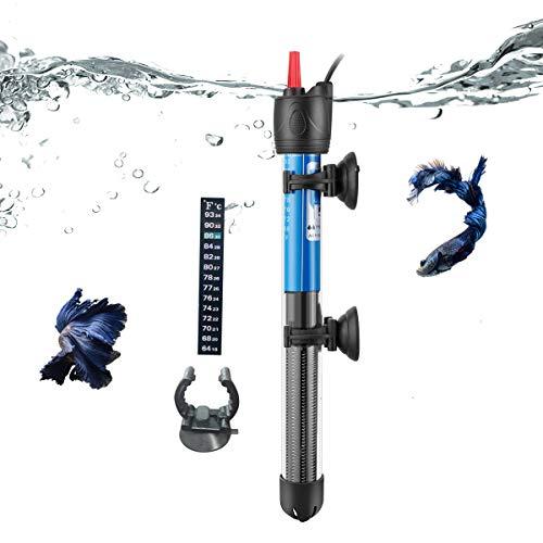Aquarium Heater 30