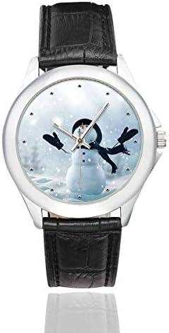 Christmas watches ladies _image2