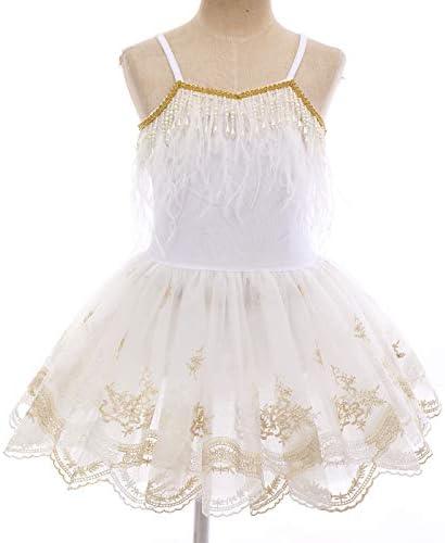 Child dance costume _image2