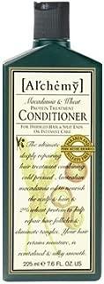 A'kin Macadamia & Wheat Protein Treatment Conditioner 225 ml/7.6 oz.