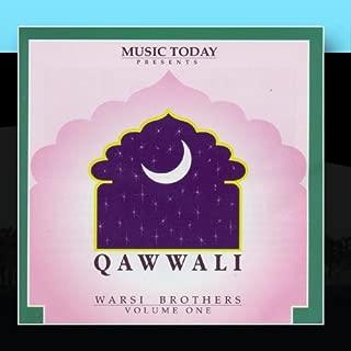 Qawwali - Warsi Brothers - Volume One