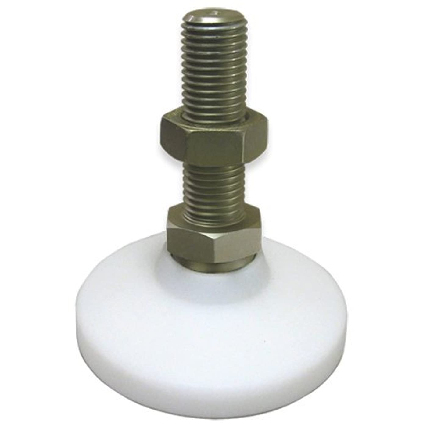Level-It Leveling Mount MS-WD5EL Delrin Stud Style Extended Length