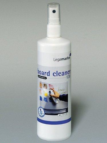 Legamaster Whiteboard-Reiniger TZ 8, 250...